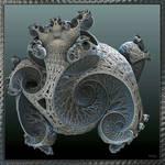 Swirly Swirl
