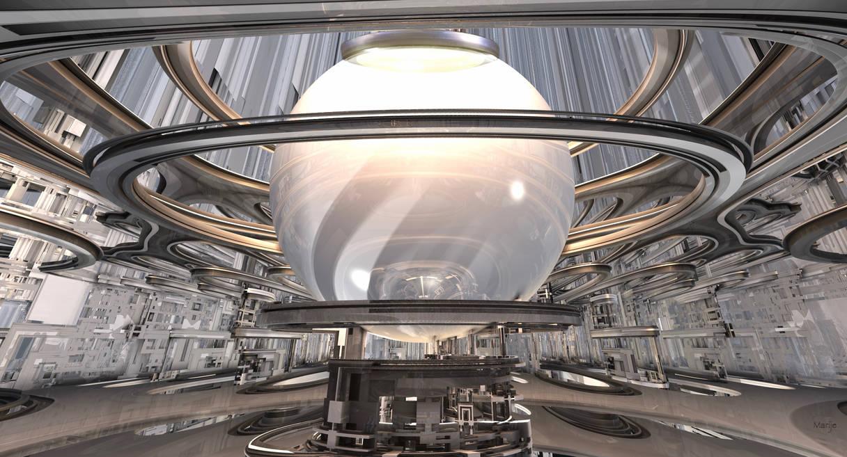 Earth Science Laboratory