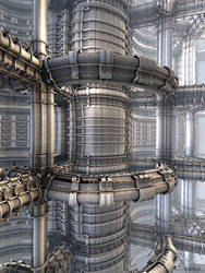 Industrial Piping Services ...