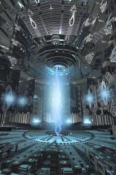 Nuclear reactor core ...