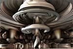 Alien World ...
