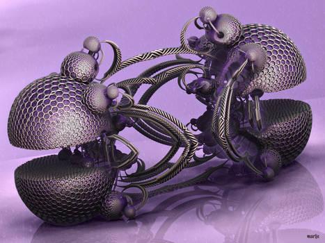 Artificial neural superposition eyes ...