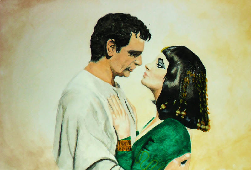 antony and cleopatra relationship essay Save your essays here so you can in antony and cleopatra as he leaves his political success for his emotion dominated relationship with cleopatra in.