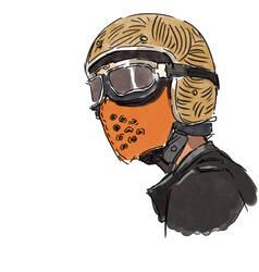 2016/0/01 helmet study by adpdl