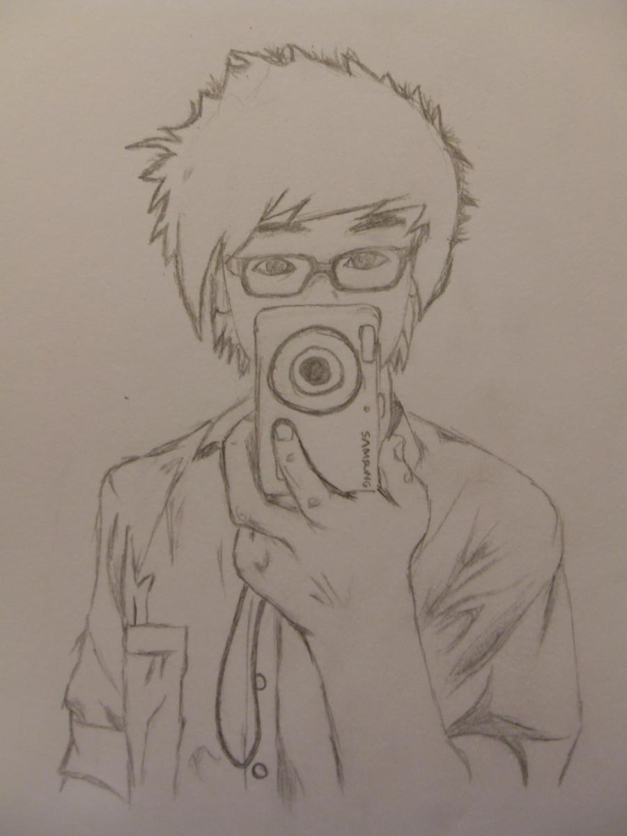 Bucketheadbenny's Profile Picture