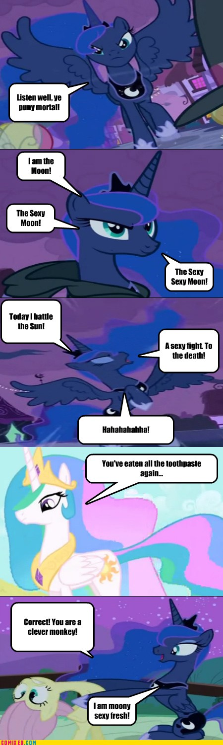Text From Loon by Red-Rum-18