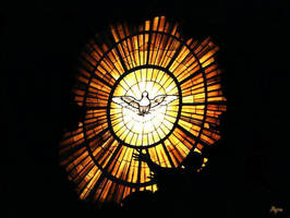 The Eternal Light