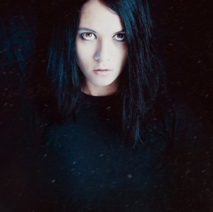 MisteriaExp's Profile Picture