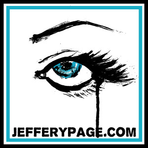 MrJefferyPage's Profile Picture