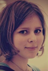 elisavetta's Profile Picture