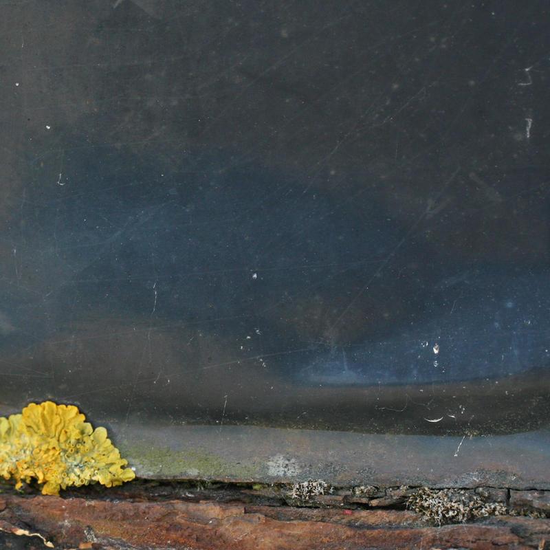 imaginary landscape 6 by birgzett