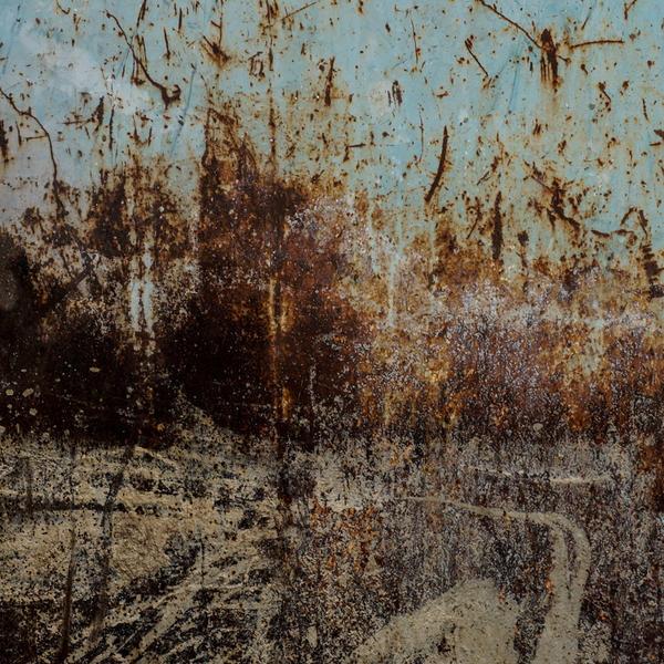 The Path by birgzett