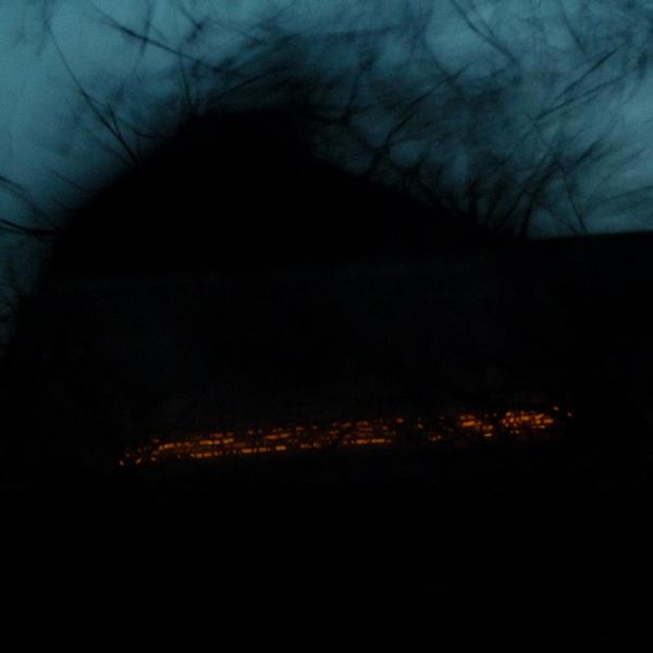 In the Dark by birgzett