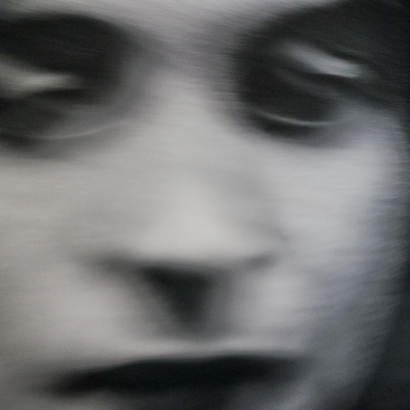 The Face by birgzett