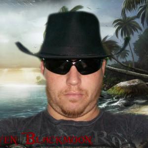 SRavenD's Profile Picture