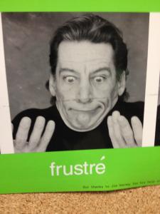MarcCurie's Profile Picture