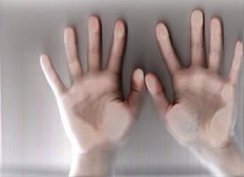 Stock: Hands by Michellestarz