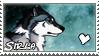 Sirla Stamp by Cylithren