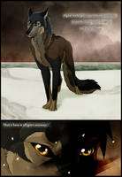 Whitefall Page 5 by Chylk