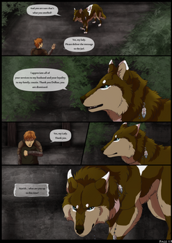 Whitefall Page -19