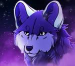 [Reward] Cosmic Energy