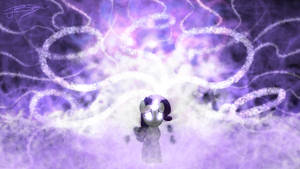 Rarity - Unleashed Power