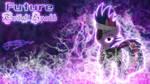 Future Twilight Sparkle