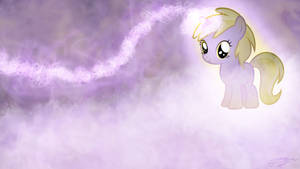 Dinky Hooves - Spellcaster Clouds