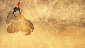 Princess Octavia - Goddess of Equestria