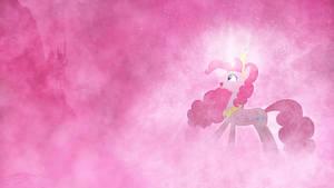 Princess Pinkie Pie - Goddess of Equestria