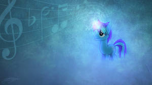 Magical Rhythm by Jamey4