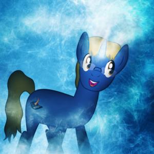 Jamey4's Profile Picture