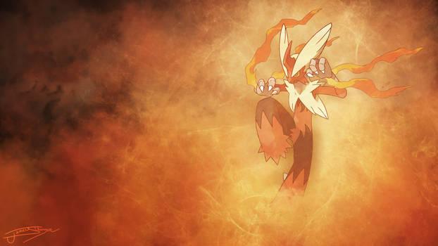Eternal Inferno