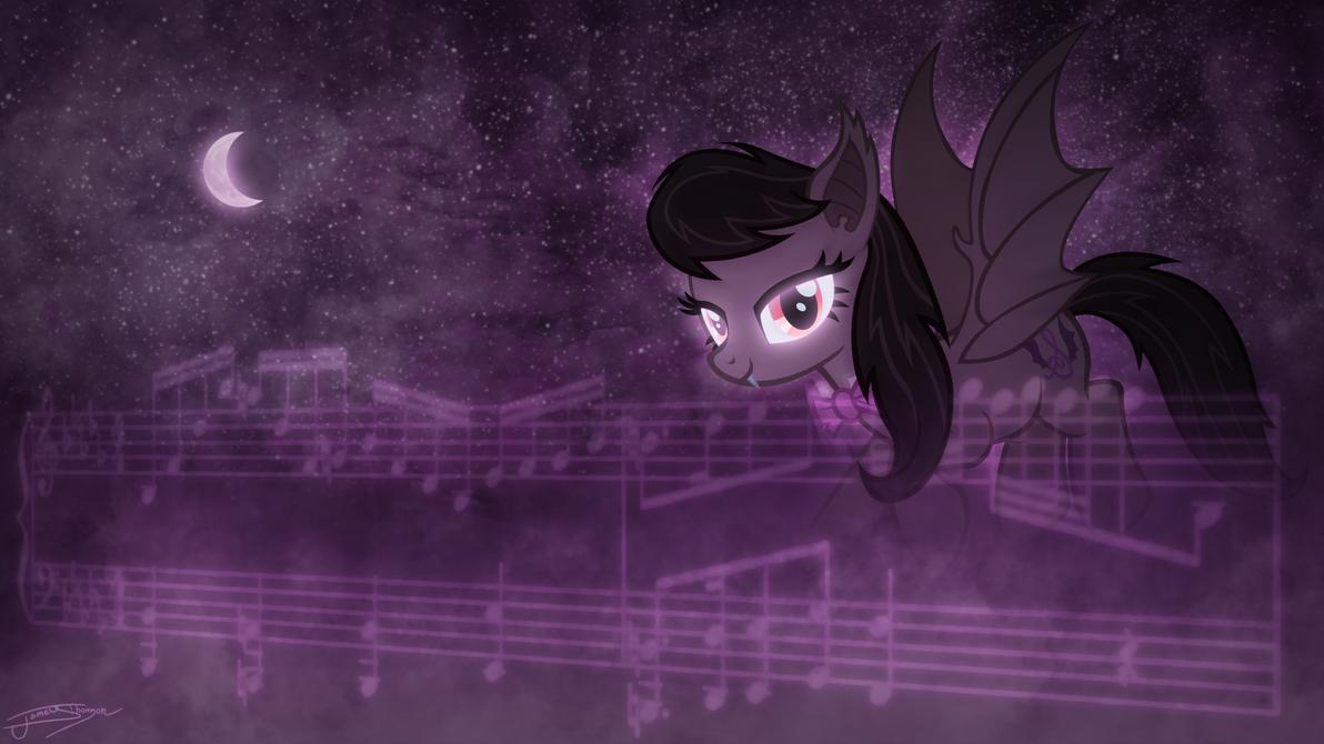Rhythms of the Night by Jamey4