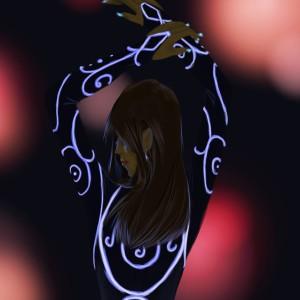 CarolinaSoul's Profile Picture