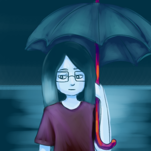 Kohon-tsi's Profile Picture