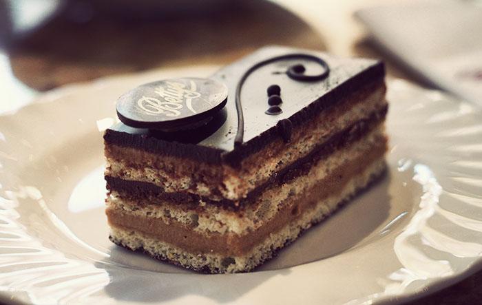 Cake by wwei15