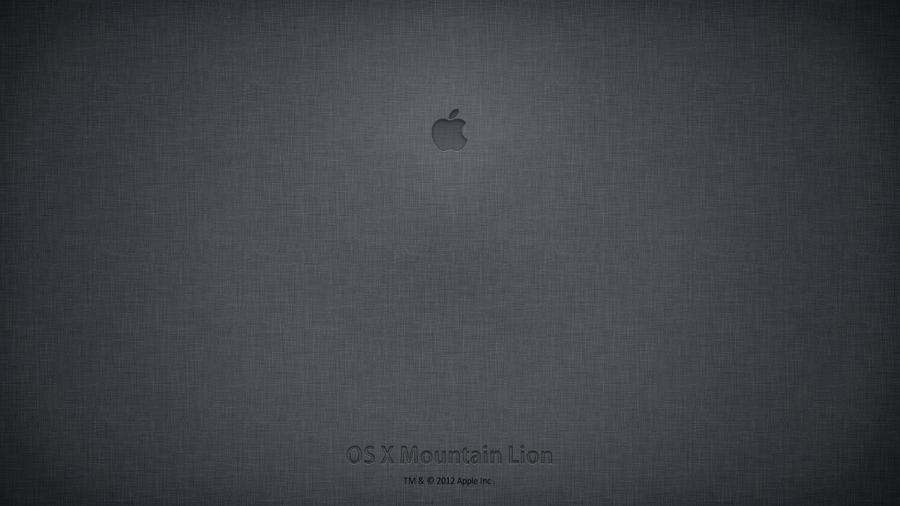 osx mountain lion logon screen by desosx on deviantart