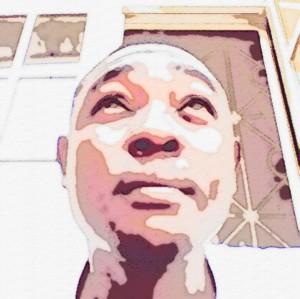 desosx's Profile Picture