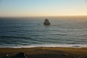 More Pacific Coast by WickedOwl514