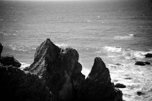 Benign Oceanic Dreams by WickedOwl514