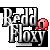 New deviant avatar by ReddFloxy