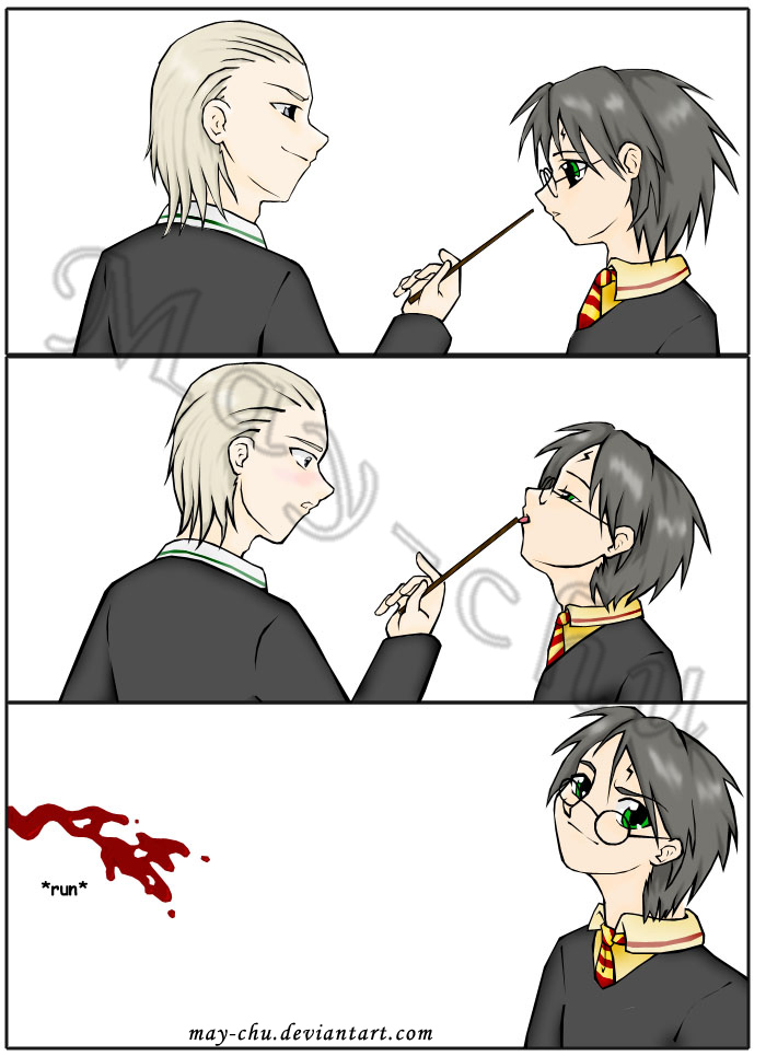 HARRY POTTER FANFICTION FEM HARRY X TOM RIDDLE