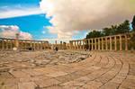 Jerash II