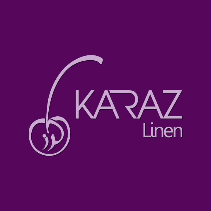 Karaz Logo by ashamandour
