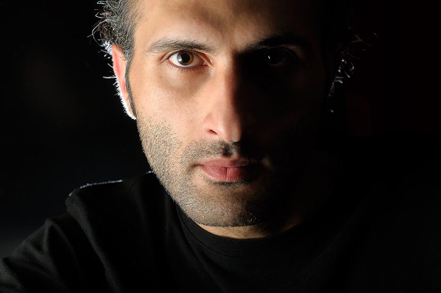 ashamandour's Profile Picture