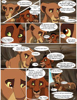 Betrothed - Page 2 by Nala15