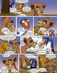Betrothed - Page 13 by Nala15