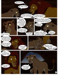 Betrothed - Page 29