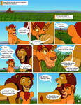 Brothers - Page 1